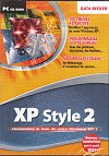xpstyle
