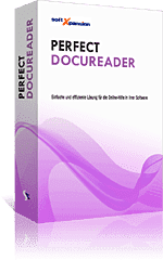 Perfect DocuReader