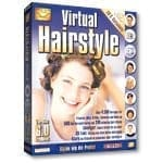 Virtual Hairstyle 6.0