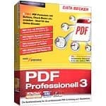 PDF Professional 3 (Germany)