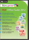 pdf_office_suite