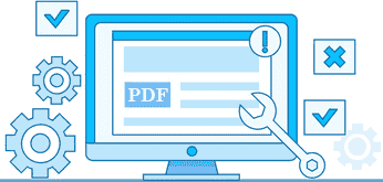 PDF SDK - Bibliotheken für PDF/XPS-Softwareentwickler