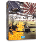 Pearl Harbour (Germany)