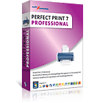 Perfect Print 7 Professional