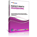 Perfect Print 8 Professional