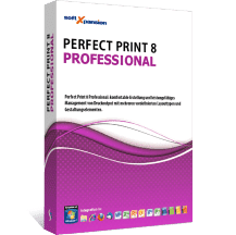 Perfect Print Professional