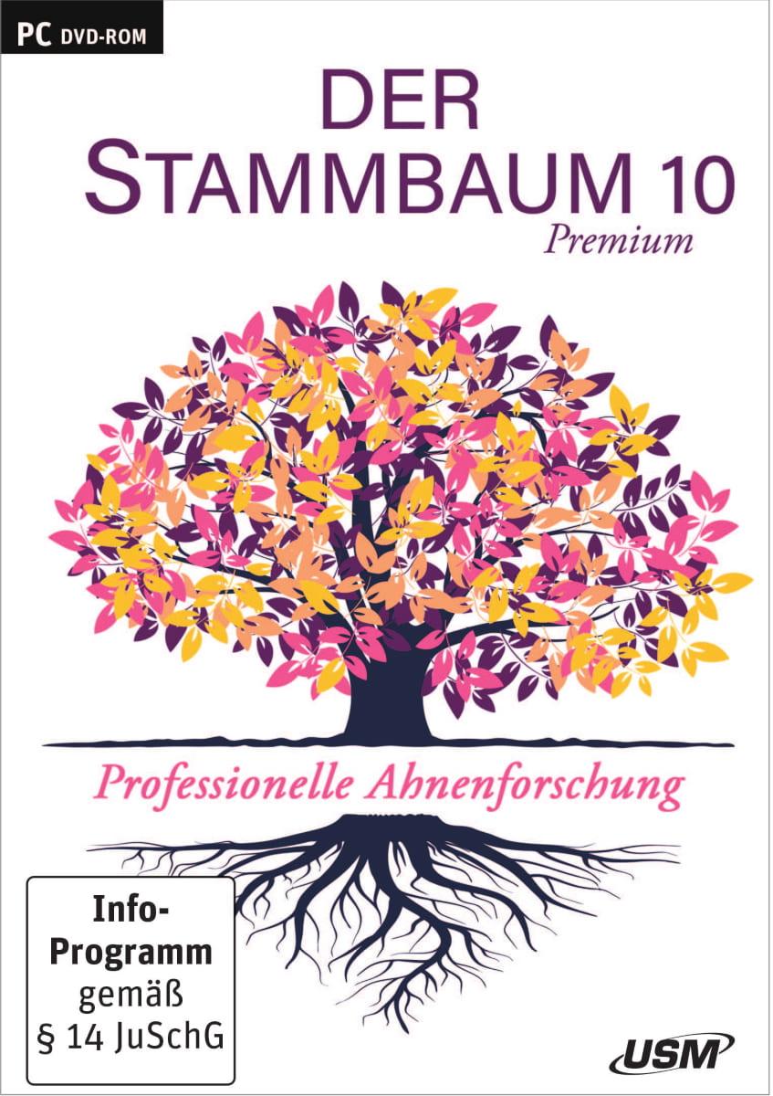SB10PREM